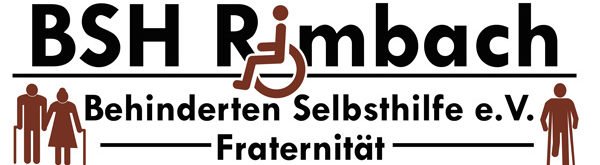 BSH Rimbach